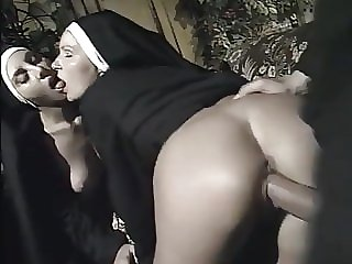 hardcore blowjob Confessions of a priest