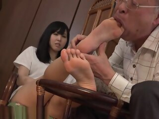 korea feet worship Korea feet worship