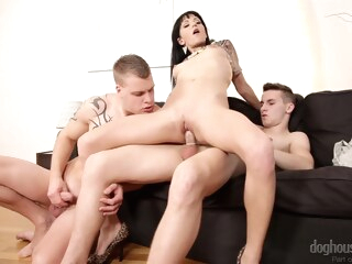 bi-sexual cuckold Bi-Sexual Cuckold