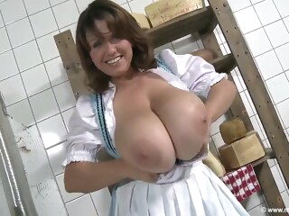 milena velba crazy milf with giant milk tits Milena Velba Crazy Milf With Giant Milk Tits